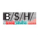 b-s-h-logo