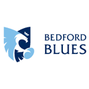 bedford-blues