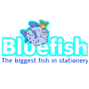 bluefish-logo
