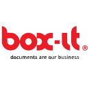 box-it-logo