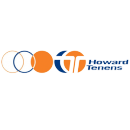 howard-tenens-logo